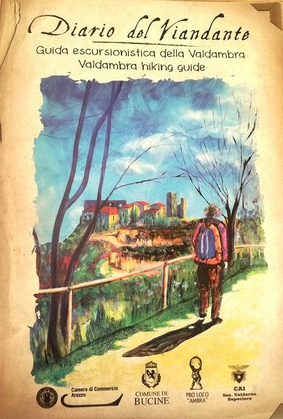 Camminate nel Valdarno
