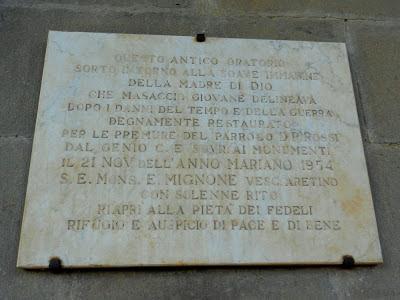 Il giovane Masaccio