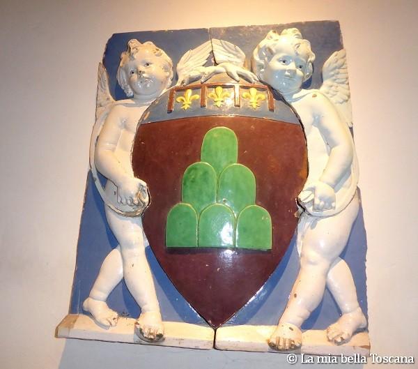 Museo della Collegiata di Montevarchi