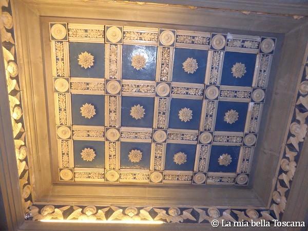 Museo Arte Sacra Montevarchi