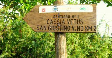 San Giustino Valdarno