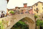 Ponte di Loro Ciuffenna