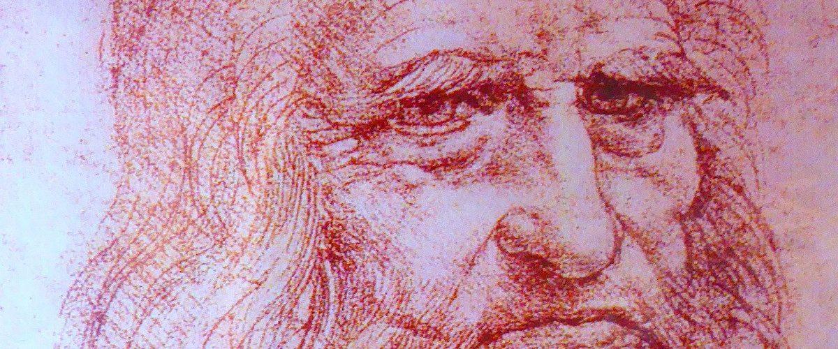 Leonardo da Vinci a Firenze