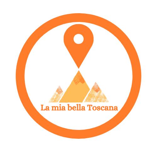 La mia bella Toscana