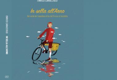 La ciclovia dell'Arno