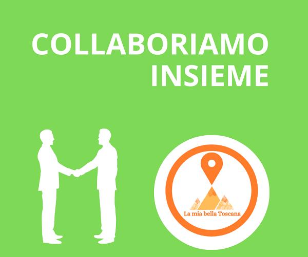 Collaboriamo insieme